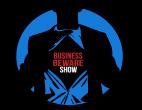 BusinessBewareShow