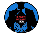 BusinessBewareShow